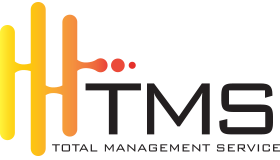 Total Management Service